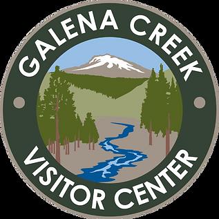 visitor center logo - circle only (1).pn