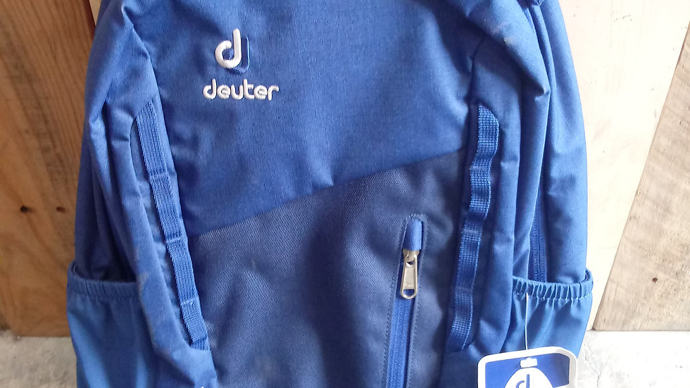 Dueter 16L Pack