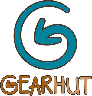 Gear Hut Reno