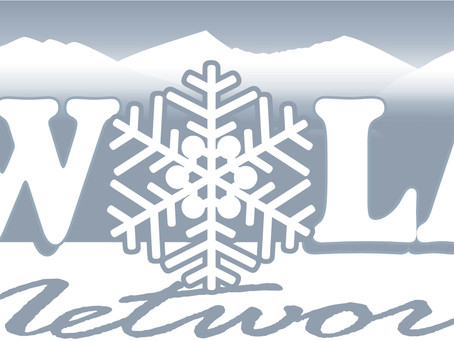 Our Newest Non-Profit! Snowlands Network!