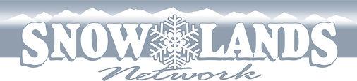 logo for snowmobile regulation DVD.jpg