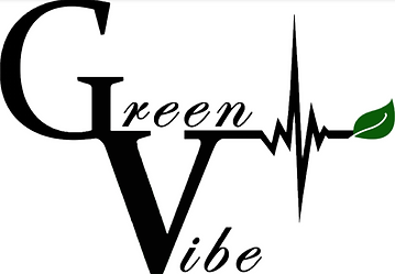 Green Vibe.PNG