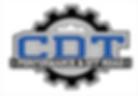 CDT Logo.png