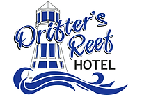 Drifters_Reef_Hotel_400x273-1.png