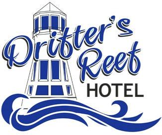 Drifters_Reef_Hotel_400x273-1_edited.jpg