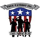True-Patriot-Shield-Text.png