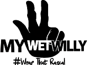 hashtagwrapthatrascal[13649].png