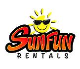 Sun Fun Logo.png