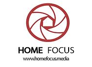 HomeFOCUS-logo bw 2.png
