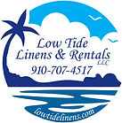 Low_Tide_Linens_Back_Decal.jpg