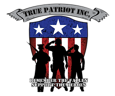 True-Patriot-Shield-Text.png