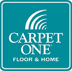 carpet one.jpg