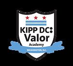 logo-Valor-Academy.png