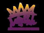 purple-gold_messiah2_logo.png
