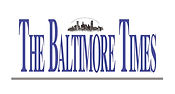 The-Baltimore-Times.jpg