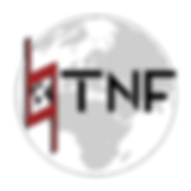 BTNF Soft Globe Logo Trans.png