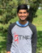 Millan Profile_edited.jpg