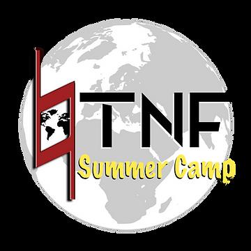 BTNF Soft Globe Logo Summer.png