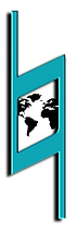 Beyond Logo Trans_new.png