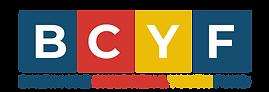 BCYF_Logo-FINALS-03-e1527605321866.png