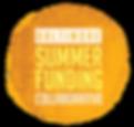 summer-funding-collaborative-logo-small-
