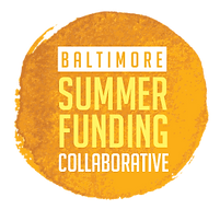 summer-funding-collaborative-logo-small-