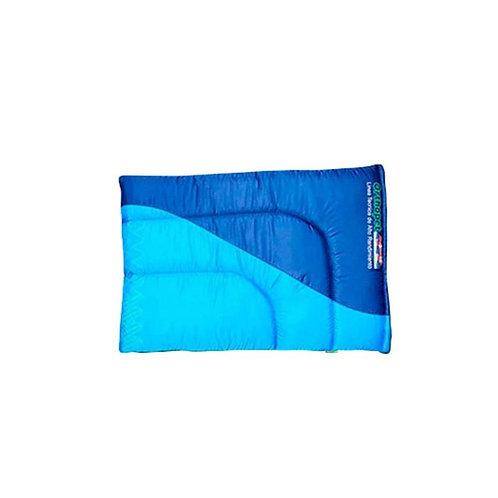 Zoomba - Colchoneta Orthopet / Large
