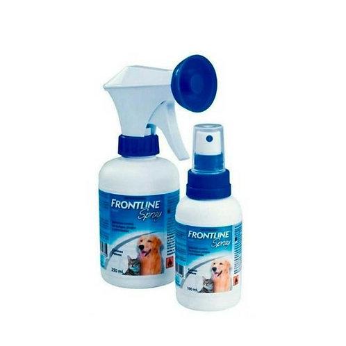Frontline Spray Frasco de 250ml