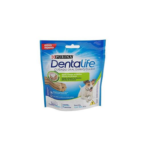 Dentalife Dogs Small Breed 7x 42g - Cuidado oral raza pequeña