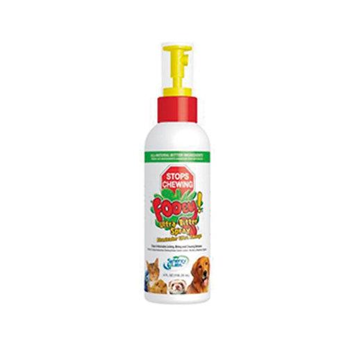 Fooey Spray (modificador de conducta)