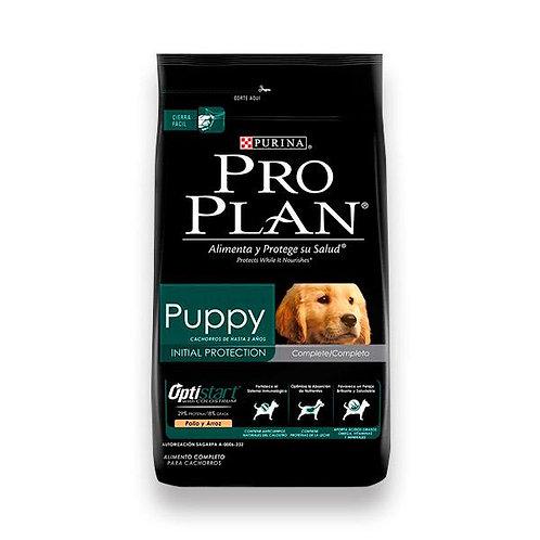 Pro Plan Puppy Complete - Cachorro 15k