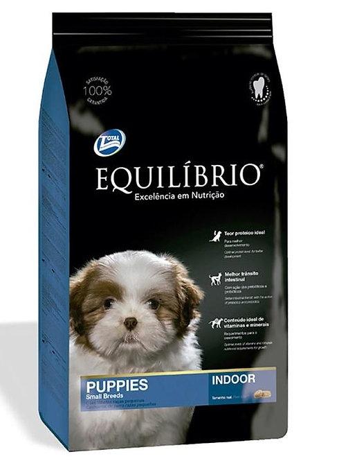 Equilibrio Puppies Small Breeds - Cachorro - Raza pequeña 2k