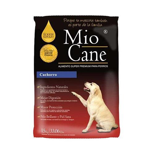 Mio Cane Super Premium Cachorro 15k