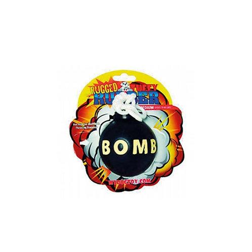 Vip Rubber Bomb Extra Small