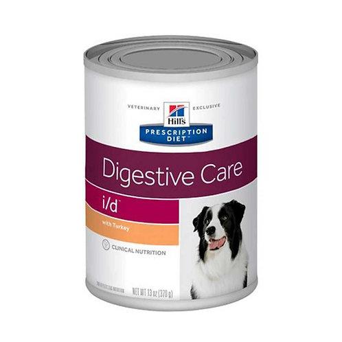 Hills PD i/d- Cuidado Digestivo 370g