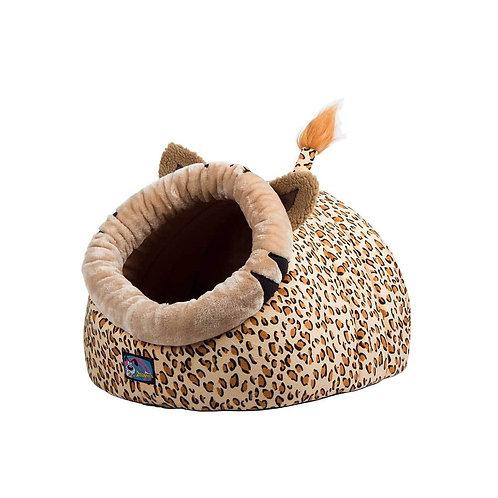 Zoomba - Cama Cueva (Animalitos)