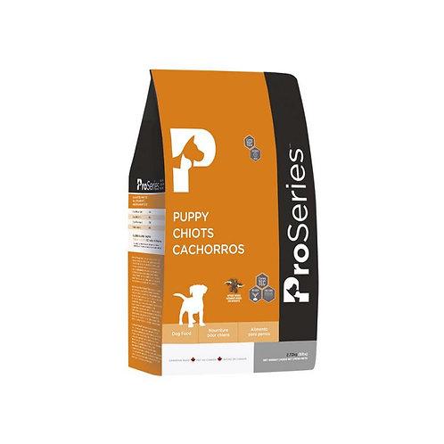 Proseries Puppy Food - Cachorro 12k