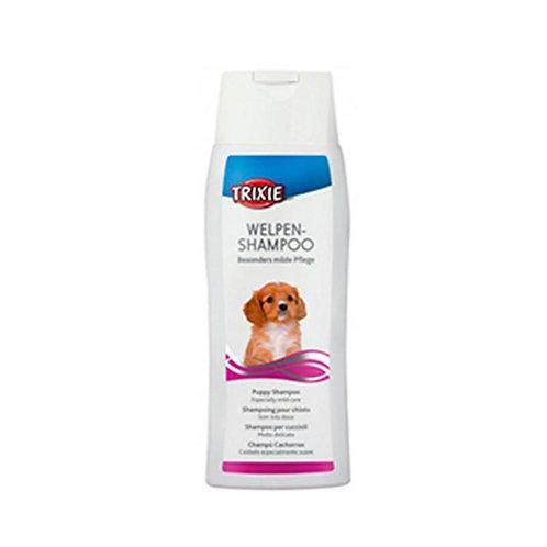 Trixie: Shampoo delicado para cachorros