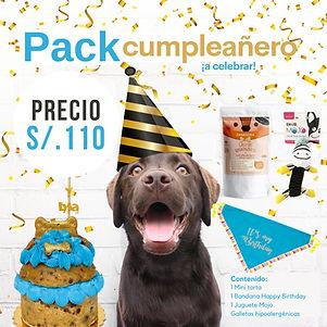 Cumpleaños_perro.jpeg