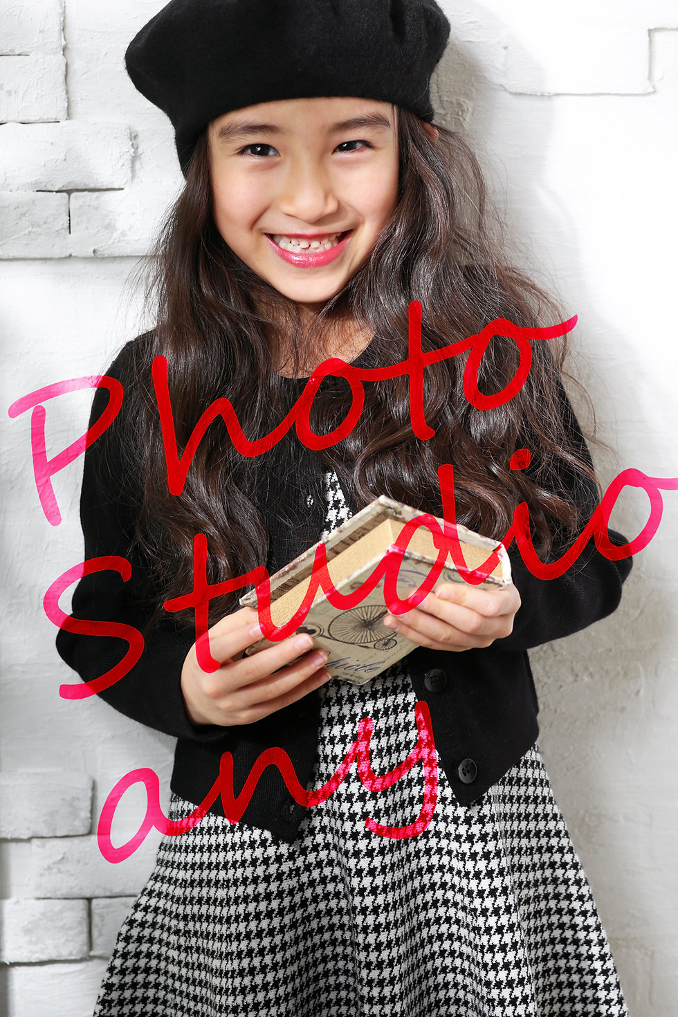 photo studio any- familly photo studio