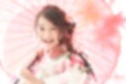 IMG_054.jpg
