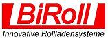BiRoll Logo deutsch.jpg