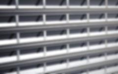 Startbild02.jpg