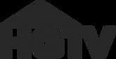 03_HGTV Logo_Black_RGB.png