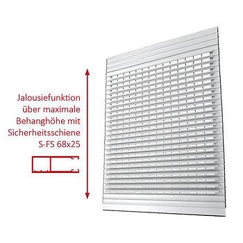 Produkte_Behänge02.jpg