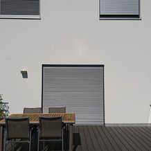 BiRoll - Objektfoto - 13H.jpg
