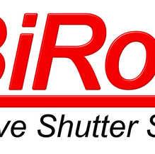BiRoll Logo englisch.jpg