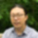 Runze Huang CEO of ExLattice