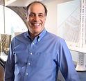 Carl Bass, Former CEO of Autodesk
