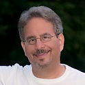 Ed Israel, President and Co-Founder of Plural